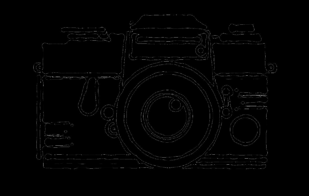 CHRIS KOCH logo by Suzaku Productions