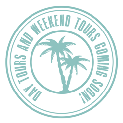 Health Adventure Thailand logo